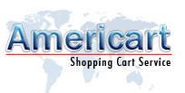 Americart