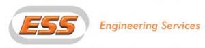 Ess Engineering