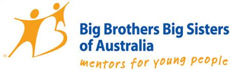 Big Brothers Big Sisters of Australia