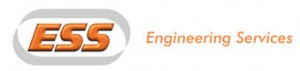Ess Engineering